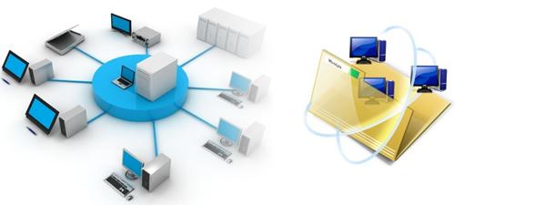 mantenimiento informatico sevilla -redes wifi